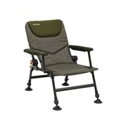 Кресло Prologic Inspire Lite-Pro Recliner Chair With Armrests