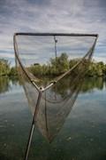 Подсак Solar P1 Bow-Loc Landing Net 42 inch