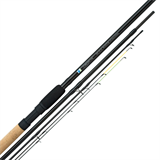 Удилище Preston Dutch Master Feeder Rod