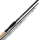 Удилище Preston Dutch Master Feeder Rod