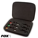 Cвингера Fox Euro MK2 Swinger Presentation Set 3-rod