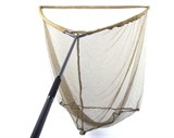 Подсак Nash Scope Landing Net