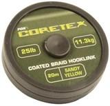 Поводочный материал Fox Coretex
