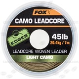 Лидкор Fox Camo Leadcore