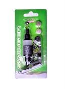 Свингера Carp Pro Swinger TSW-04