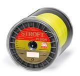 Леска Stroft Fluo Line
