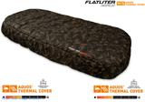 Покрывало Fox Flatliter MK2 Aquos Camo Thermal Cover