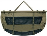Сумка Fox STR Floatation Weigh Sling