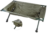 Мат Carp Zoom Adjustable 4 Leg Carp Cradle