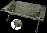 Мат Carp Zoom Adjustable 4 Leg Carp Cradle