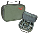 Сумка для грузил Carp Zoom Lead & Accessory Box