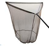 Fox Подсак Horizon Landing Net
