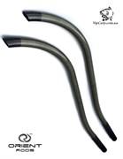 Кобра Orient Rods Anaconda Long