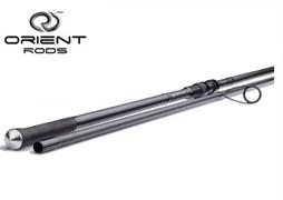 Удилище Orient Rods Chameleon Spod/Marker