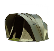 Палатка Nash Big D Double Top Bivvy