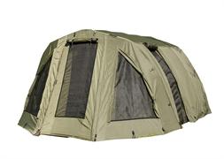 Палатка Avid Carp Bivvy HQ Euro