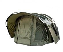Палатка Nash Double Top Extreme 2-х местная (MK-3)