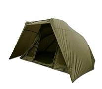 Палатка Nash Titan Globetrotter 2 Man Bivvy