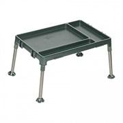 Монтажный столик Nash Bivvy Table