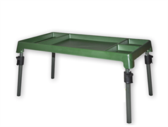 Cтол Carp Zoom Bivvy Table