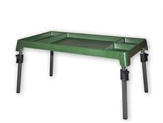 Cтол Carp Zoom Bivvy Table