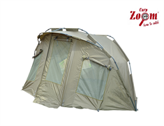 Палатка Carp Zoom Carp Expedition Bivvy