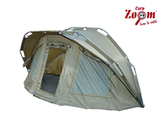Палатка Carp Zoom Carp Expedition Bivvy 2