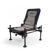 Кресло Korum Accessory Chair