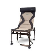 Кресло Korum Deluxe Accessory Chair