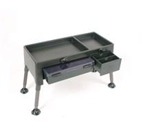 Стол Nash Bivvy Box Table