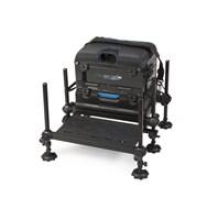 Платформа Preston OnBox Series Five 4D
