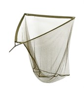 Подсак Nash Entity Landing Net