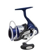 Катушка Daiwa Freams Ltd