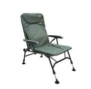Кресло карповое Carp Pro 60235