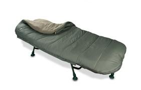 Спальный мешок Fox Flatliter 5 Season Bag System