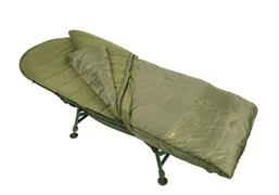 Спальный мешок Fox Evo TS