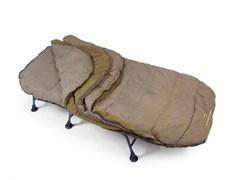 Спальный мешок Avid Carp Benchmark Sleeping Bag