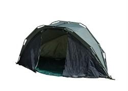 Палатка Carp Pro одноместная