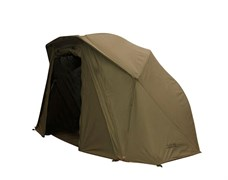 Палатка Avid Carp Ascent Brolly System