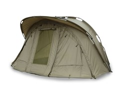Палатка Carp Pro 2х местная