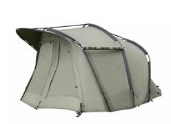 Палатка Avid Carp HQ Twin Skin Bivvy MK2 - 2 Man