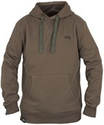 Толстовка Fox Chunk Ribbed hoody