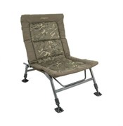 Кресло Nash Indulgence Ultra Lite Chair
