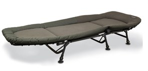 Раскладушка Fox Royale Bedchair XL