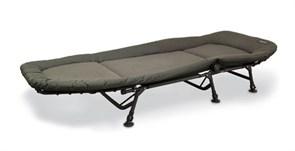 Раскладушка Fox Royale Bedchair