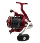 Катушка SPRO Team Feeder Long Cast 5500