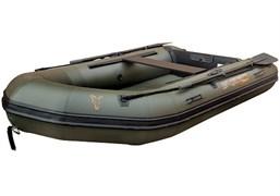 Лодка Fox FX 290