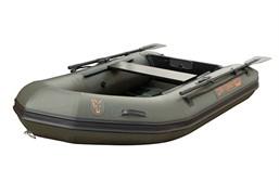 Лодка Fox FX 240