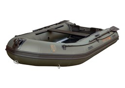 Лодка Fox FX 320