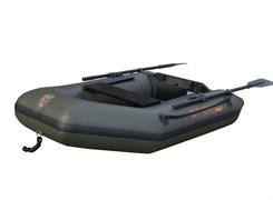 Лодка Fox FX 200
